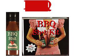 BBQ-Click